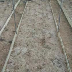 خاک پرلیت و کوکوپیت