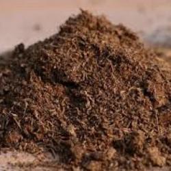 فروش خاک گلدان کوکوپیت و پیت ماس