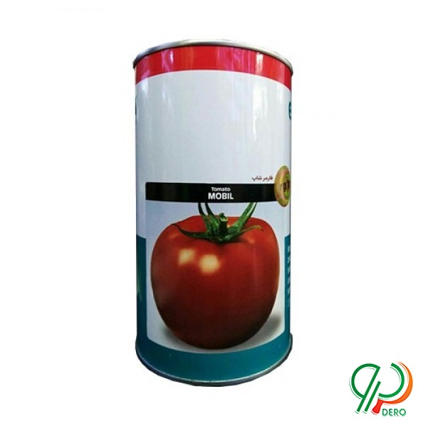 فروش بذر گوجه فرنگی موبیل،Mobil Tomato