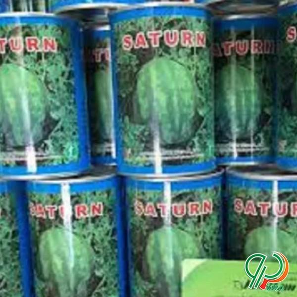 فروش بذر هندوانه میکادو