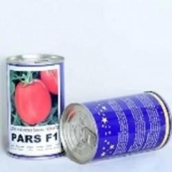 بذر گوجه فرنگی رقم پارس
