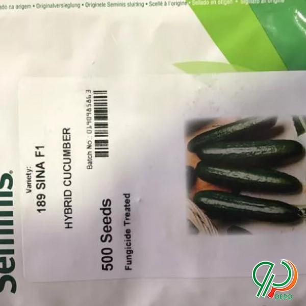 بذر خیار گوجه هندوانه ملون خربزه، صیفی و سبزیجات