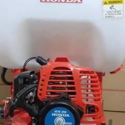 سمپاش موتوری سم پاش موتوری لانسی هندا تایلند