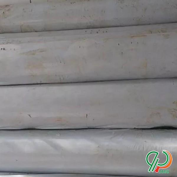 پلاستیک گلخانه uv8