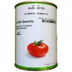 بذر گوجه فرنگی 8320