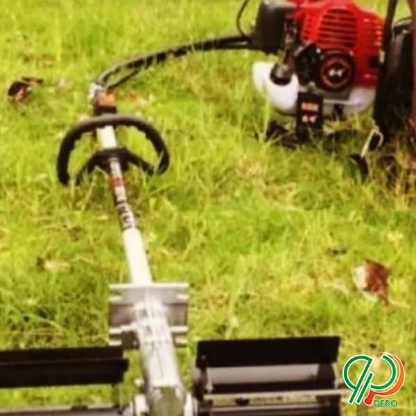 فروش ادوات کشاورزی علف زن . اره موتوری وبرقی