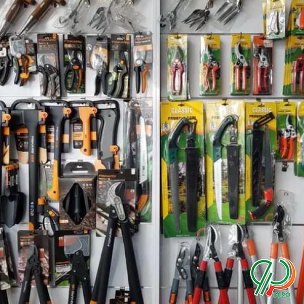 فروشگاه کشاورزی،کود،سم،بذر،ابزار