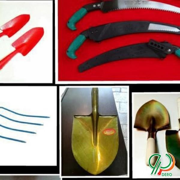 فروش انواع سم، کود تقویتی، تجهیزات کشاورزی