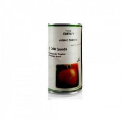 بذر گوجه فرنگی ایدن
