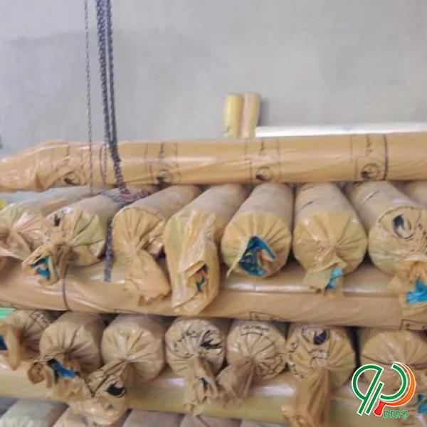 تجهیزات گلخانه/پلاستیک و لوله و سیم و ناودان