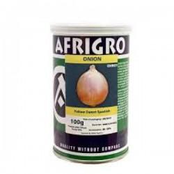 بذر پیاز افریگرو 2020